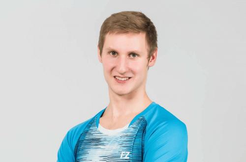Долотов Андрей