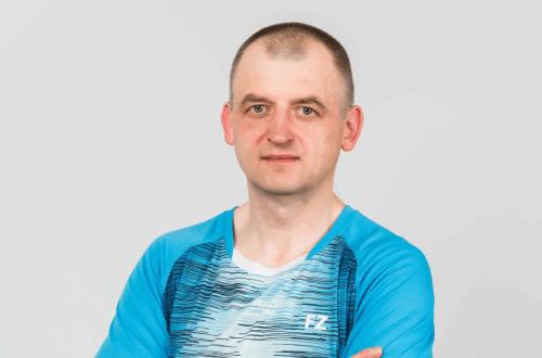 Назаров Вадим