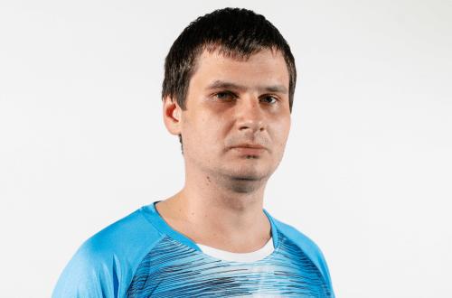 Козлов Александр