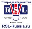 RSL-Russia
