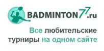Badminton77