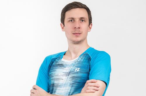 Филатов Сергей