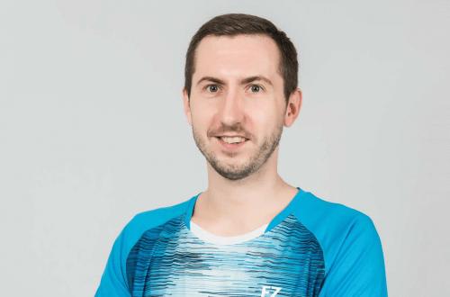 Клименков Андрей