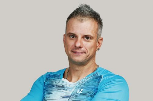 Елькин Леонид