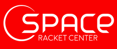 SPACE Racket Center