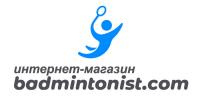 Badmintonist.com